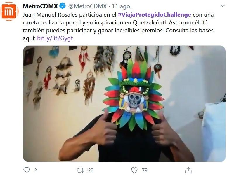 Descripción: D:\Mis documentos\Cubrebocas\Quetzal.jpg