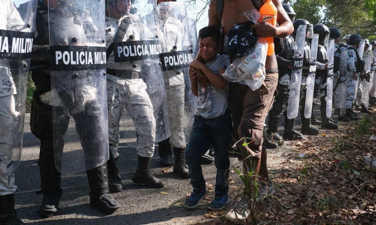 centroamericanos