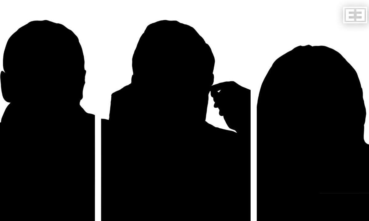 Crece la lista negra: son 12 los objetivos del Cártel Jalisco Nueva Generación