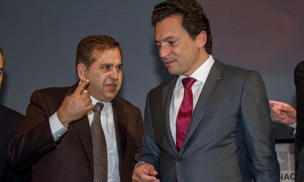 Fiscal Gertz tiene oportunidad histórica de abrir maxiproceso por caso Lozoya: Buscaglia