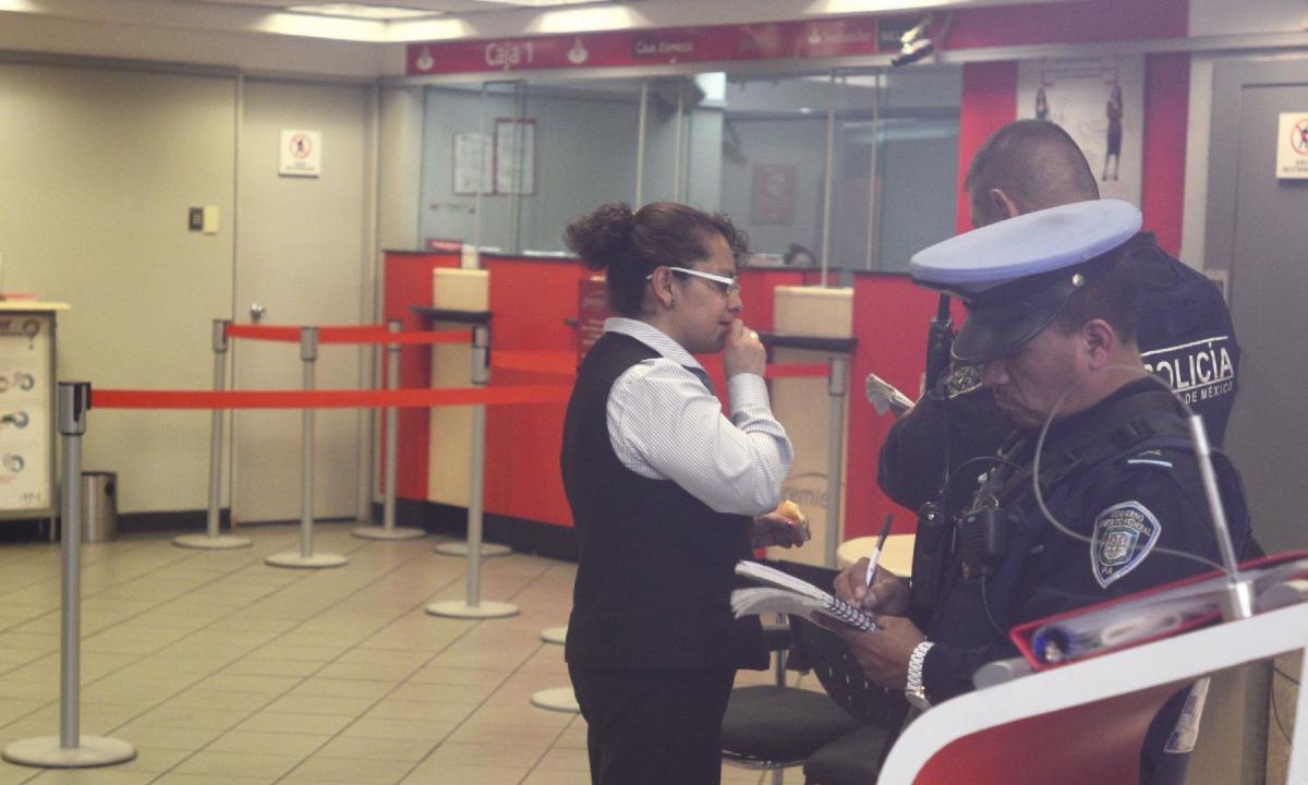 De clientes a detectives. Víctimas del fraude en Santander pasan a la acción