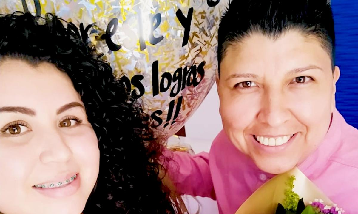 Aprueban matrimonio igualitario en Sinaloa.