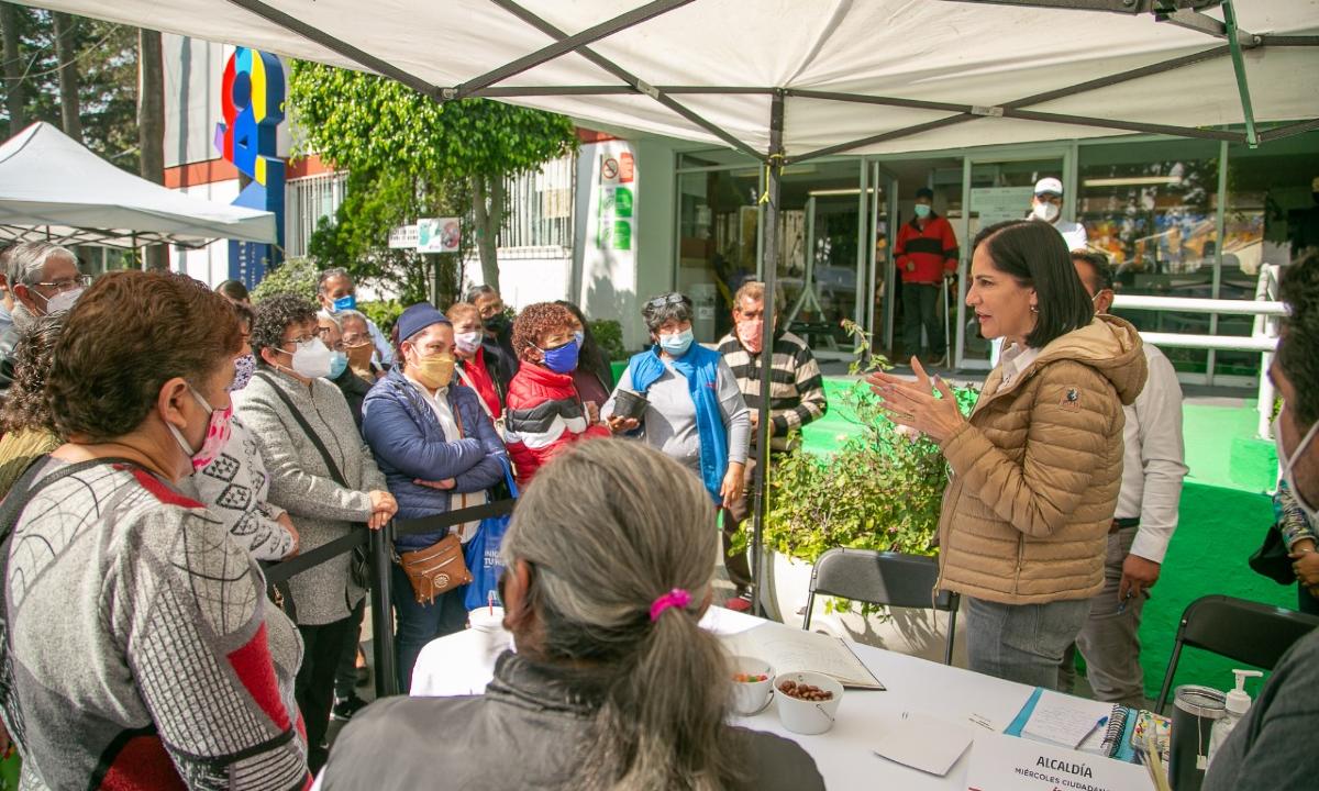¿Qué está pasando en la CDMX? Alcaldes de oposición pierden reflectores