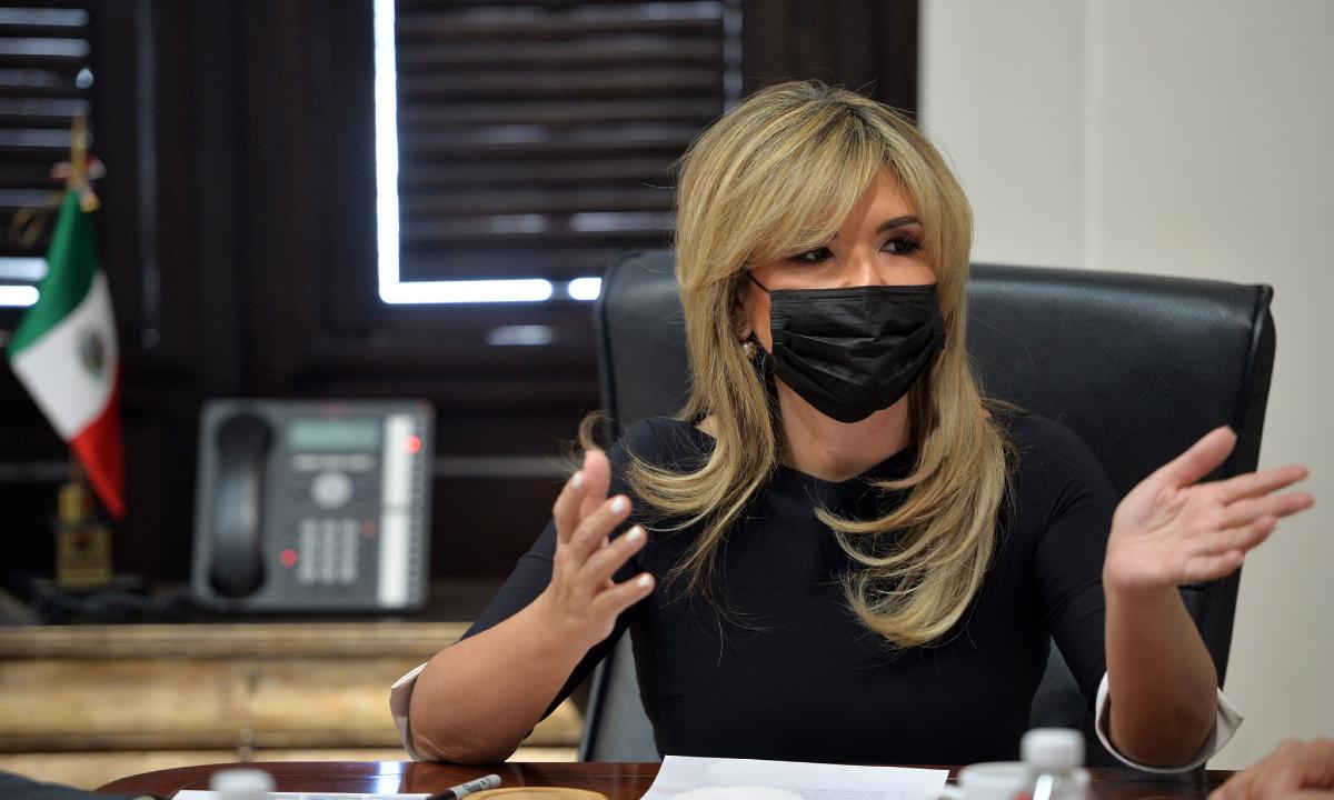 Busca gobierno de Durazo en Sonora documentar quebranto millonario de Pavlovich