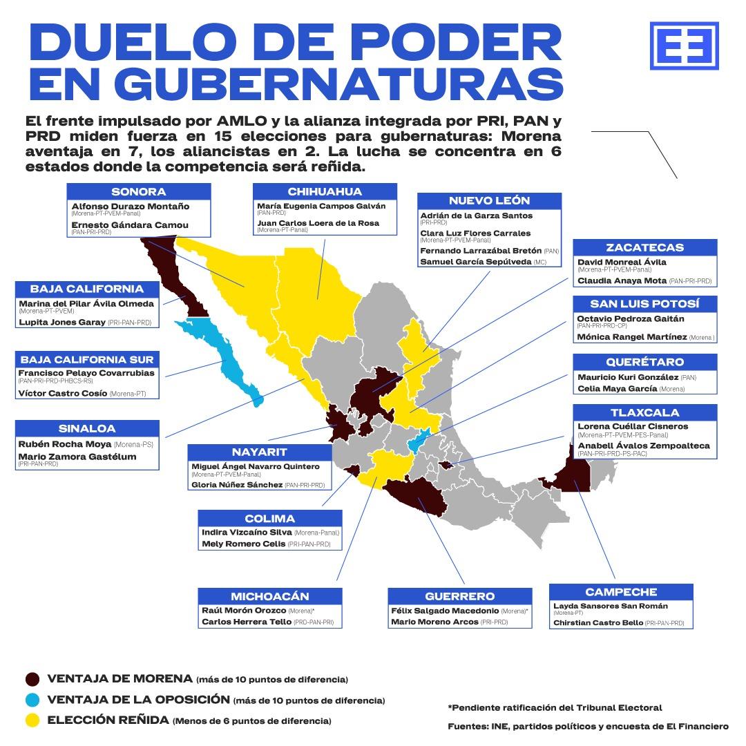 Con López, México camina a la dictadura/autocracia Mapa%20gubernarturas%20bueno_202104091358