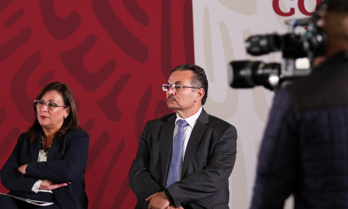 Pemex permanece en silencio ante supuesto ciberataque